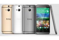 HTC One M8 Parts (23)