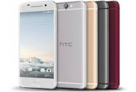 HTC One A9 Parts (2)
