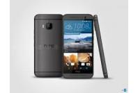 HTC One M9 Parts (18)