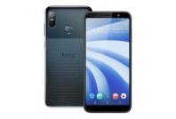 HTC U12 Life parts (1)