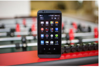 HTC Desire 510 Parts (1)