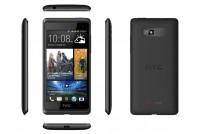 HTC Desire 600 Parts (1)