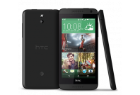 HTC Desire 610 Parts (2)