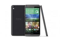 HTC Desire 816 Parts (4)