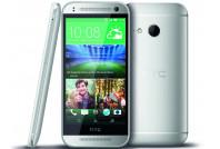 HTC One Mini 2 Parts (2)