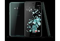 HTC U Play Parts (9)