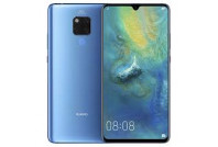 Huawei Mate 20 parts (19)