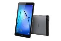 "Huawei MediaPad T3 BG2-U01 7"" Parts (2)"