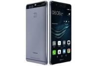 Huawei P9  Plus Parts (1)