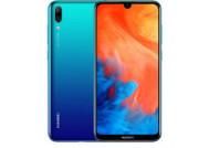 Huawei Y7 / Y7 Pro 2019 parts (3)