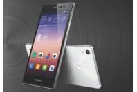 Huawei P7 (3)
