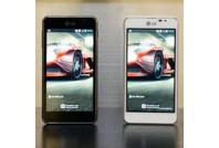 LG Optimus F5 Parts (1)