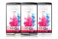 LG G3 D855 Parts (5)