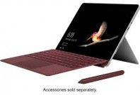 Microsoft Surface Go (1)