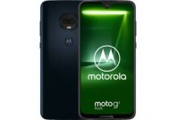 Motorola Moto G7 Plus parts (1)