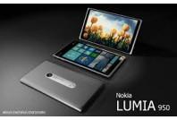 Nokia Lumia 950 Parts (2)