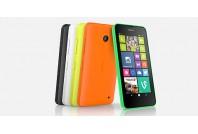 Nokia Lumia 630 635 (2)