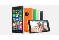 Nokia Lumia 830 Parts (2)