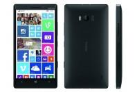 Nokia Lumia 930 Parts (3)