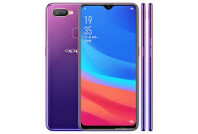 Oppo A7X parts (13)