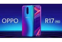 Oppo R17 Pro Parts (5)