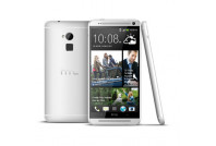 HTC One Max Parts (1)