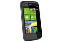 HTC Mozart 7 Parts (4)