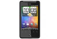 HTC Aria / Liberty Parts (4)
