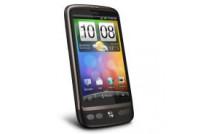 HTC Desire Parts (16)