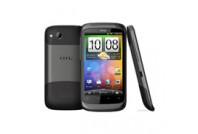 HTC Desire S Parts (4)