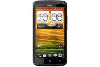 HTC One X / One XL Parts (29)