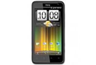 HTC Velocity Parts (4)