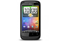 HTC Wildfire S Parts (3)