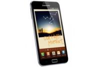 Samsung Galaxy Note 1 i9220 / N7000 Parts (4)