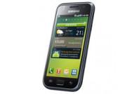 Samsung Galaxy S i9000 Parts (3)