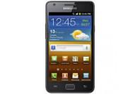 Samsung Galaxy S2 i9100 Parts (6)