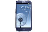 Samsung Galaxy S3 i9300/i9305 Parts (21)
