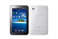 Samsung Galaxy Tab P1000 (3)
