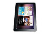 Samsung Galaxy Tab 10.1 P7500 P7510 (5)