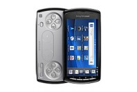 Sony Ericsson Xperia Play Parts (1)