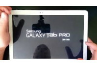 Samsung Galaxy Tab Pro 12.2 SM-T900 Parts (3)