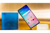 Samsung Galaxy S10e Case (53)