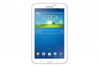 Samsung Galaxy Tab 3 7.0 SM-T210 T211 T215 (7)