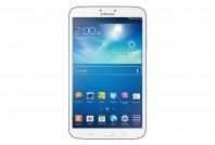 Samsung Galaxy Tab 3 8.0 SM-T310 T311 T315 (7)