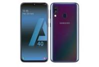 Samsung A40 parts (8)