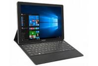 "Galaxy Tab Pro (LTE) 12"" SM-W700 / W700 Parts (1)"