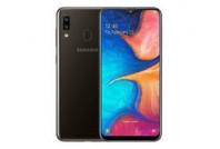Samsung Galaxy A20 SM-205 Parts (28)
