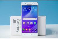 Samsung Galaxy J5 SM-J500 Parts (4)