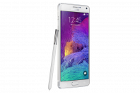 Samsung Galaxy Note 4 SM-N910G Parts (18)