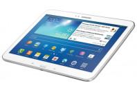 Samsung Galaxy Tab 3 10.1 P5200 P5210 P5220 (6)